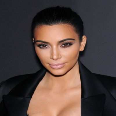 Kim Kardashian maskesi Türkiye'de