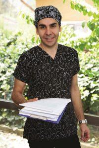 Dr._Siyamek_Saleki_1