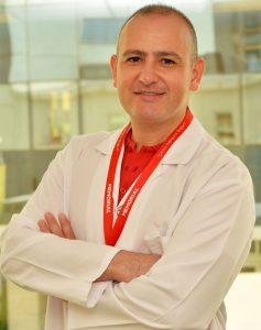 Prof._Dr._Mert_K__ro__lu