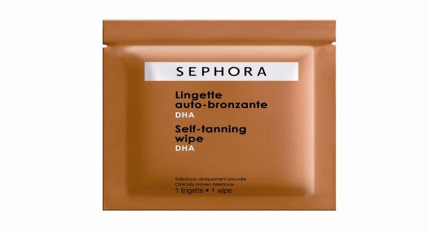 Sephora ile yaza ve güneşe hazır olun