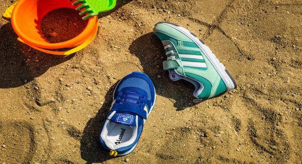 Letoon sport ile yazı renkli geçirin