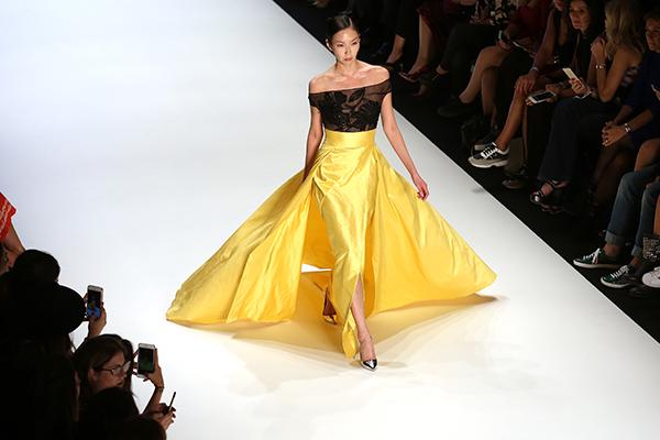 Mercedes-Benz Fashion Week Istanbul programı açıklandı