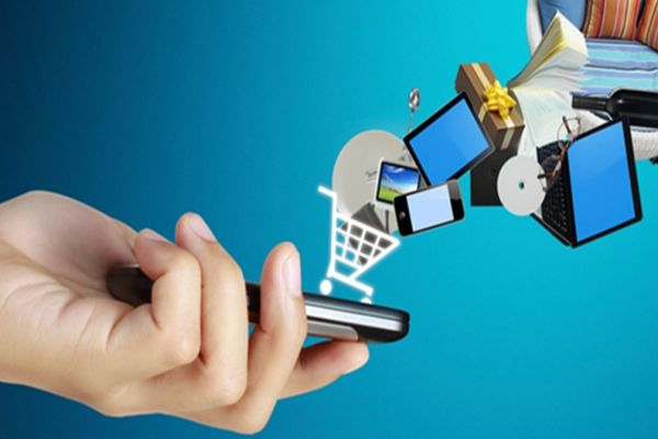 Amazon.de mobil uygulaması artık Türkçe!
