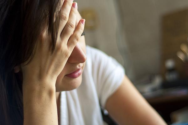 Tükenmişlik sendromu çözümü için 8 öneri
