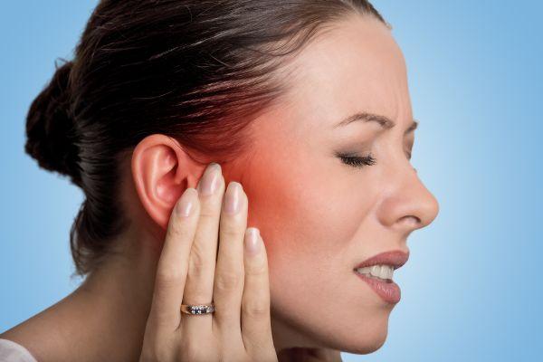 Trigeminal sinir ağrısı nasıl geçer?