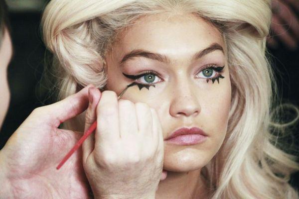 Gigi Hadid'in favori uygun fiyatlı güzellik ürünleri