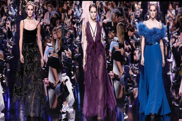 Beymen 2018 Kış Koleksiyonu; En şık elbiseleri