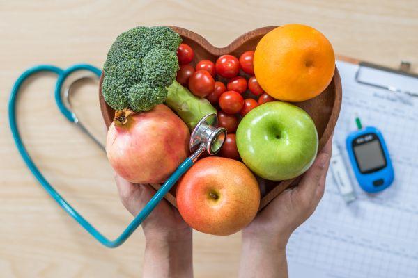 Diyabet hastaları için yaşam kalitesini yükseltecek öneriler