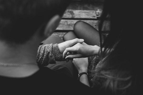 İlişkilerde aldatmanın 5 nedeni