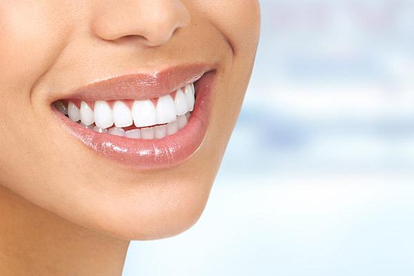 Dijital diş hekimliği ile 10 dakikada yeni diş
