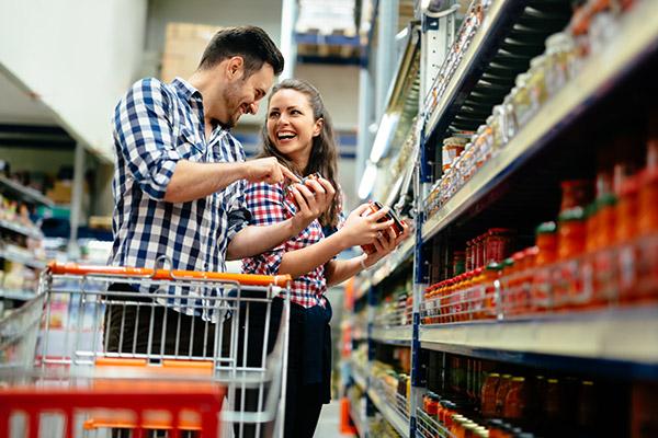 Gıda güvenliği için nelere dikkat etmelisiniz?