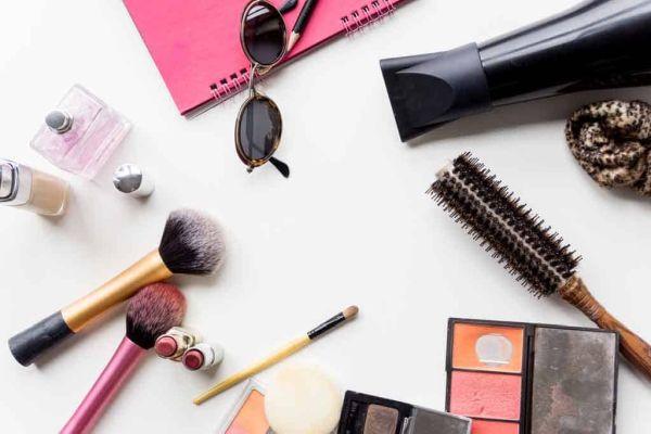 Tüm güzellik standartlarını yıkan 6 blogger