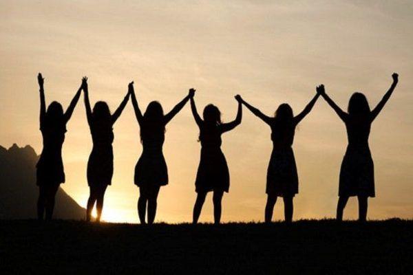 Penti ile Kadınlar Günü'nde ve Daima 'Ben Özelim!'
