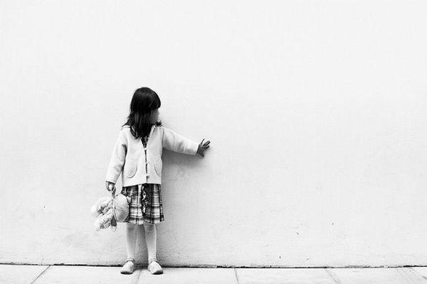 Çocuk anlatır, sen dinle; istismarı önle!