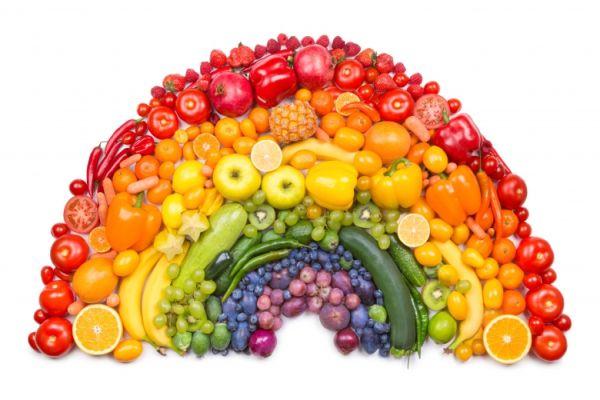 Reflü şikayetlerini azaltan 10 beslenme önerisi