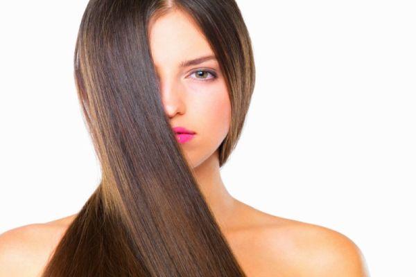 Saç şekillendirmede doğru ürün seçiminin önemi