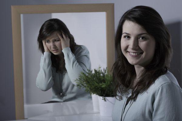 Bipolar Bozukluk hakkında merak edilenler