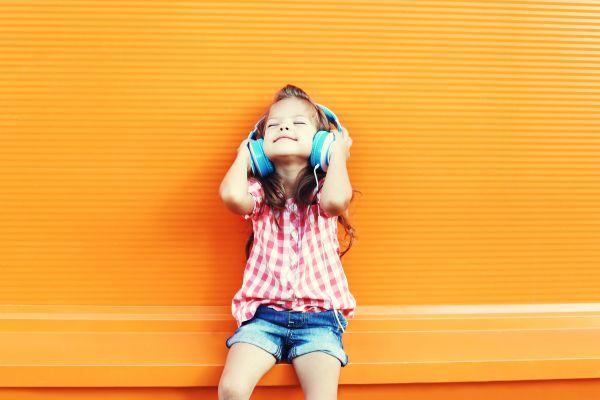 Kanser tedavisi müzikle destekleniyor