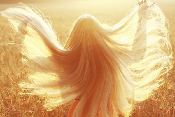 Dünya yıldızlarının saç bakım sırları