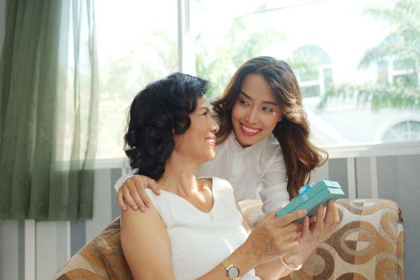 Women's Style Türkiye'den Anneler Günü'ne özel hediye rehberi