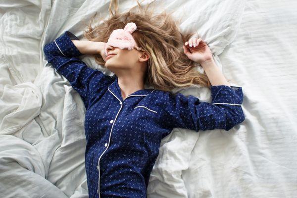 Günde kaç saat uyumalıyız? İşte yaş aralığına göre uyku saatleri!