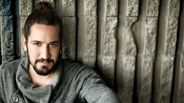 Doğukan Manço'dan Barış Manço anısına yeni şarkı