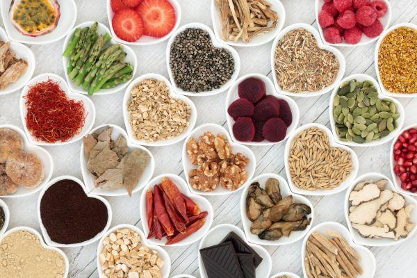 Afrodizyak etkili 5 yiyeceği açıklıyoruz!