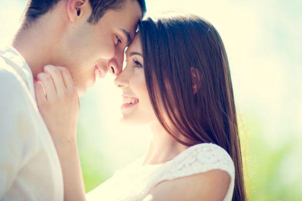 Mutlu aşk var mı, yok mu? İşte ünlülerin cevapları…