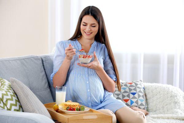 Hangi yiyecekler doğurganlığınızı artırır?