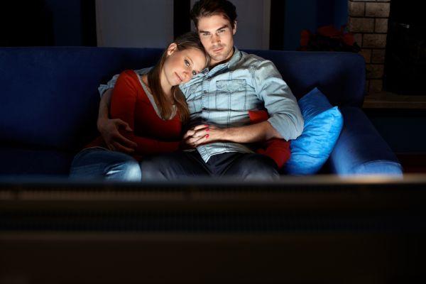 Sevgiliyle izlenecek en iyi 5 aşk filmi hangisi?