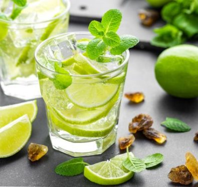evde cool lime