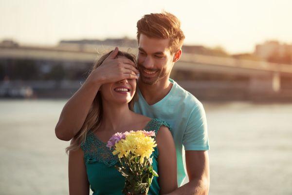 İlişkinin uzun soluklu olabilmesi için yapılması gereken 10 şey