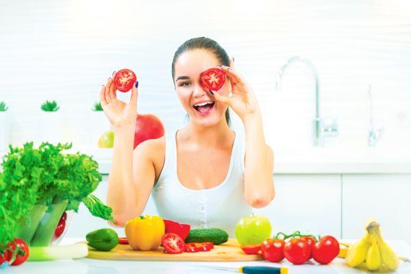 Hızlı kilo verdiren diyetlere dikkat!