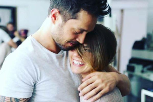 Murat Boz ve Aslı Enver hakkında şok iddia! Evleniyorlar mı?