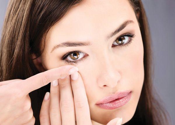 Yazın lens kullanımında dikkat edilmesi gereken 8 kural