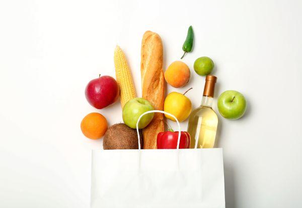 Kurban bayramını sağlıkla geçirmek için beslenme önerileri