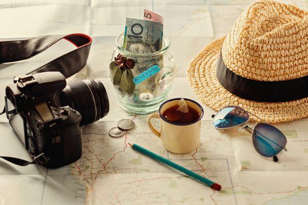 """""""Pasaportum yok ama yurt dışına çıkmak istiyorum""""diyenlere özel seyahat yerleri"""