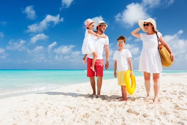 Ucuz bir tatil için bu önerilerimize kulak verin!
