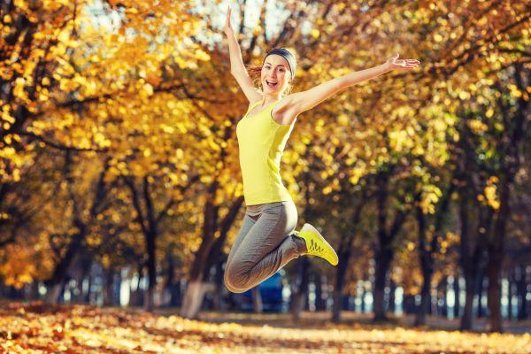 Yaz günlerinde enerjik ve sağlıklı kalabilmenin sırları neler?