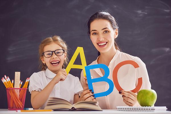 Okulda başarı için sağlıklı gözler şart!