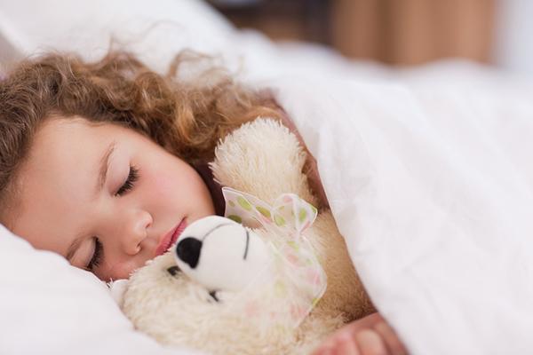 Çocuklarınızı hastalıklara karşı bu 8 etkili önlem ile koruyun