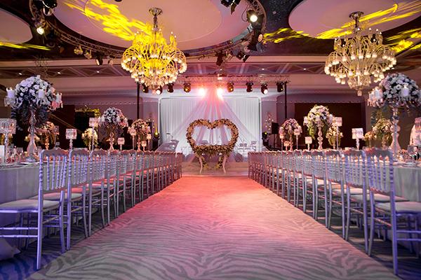 Wedding Fest'e uğramadan düğününüzü yapmayın