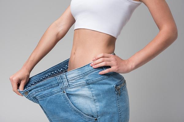 Obezite cerrahisi hakkında doğru bilinen 6 yanlışı açıklıyoruz!