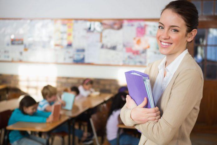 Öğretmen olmak artık zorlaştı