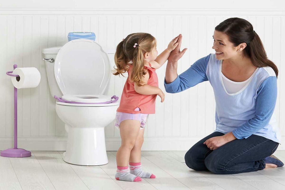 Tuvalet alışkanlığınız strese bağlı değişebilir
