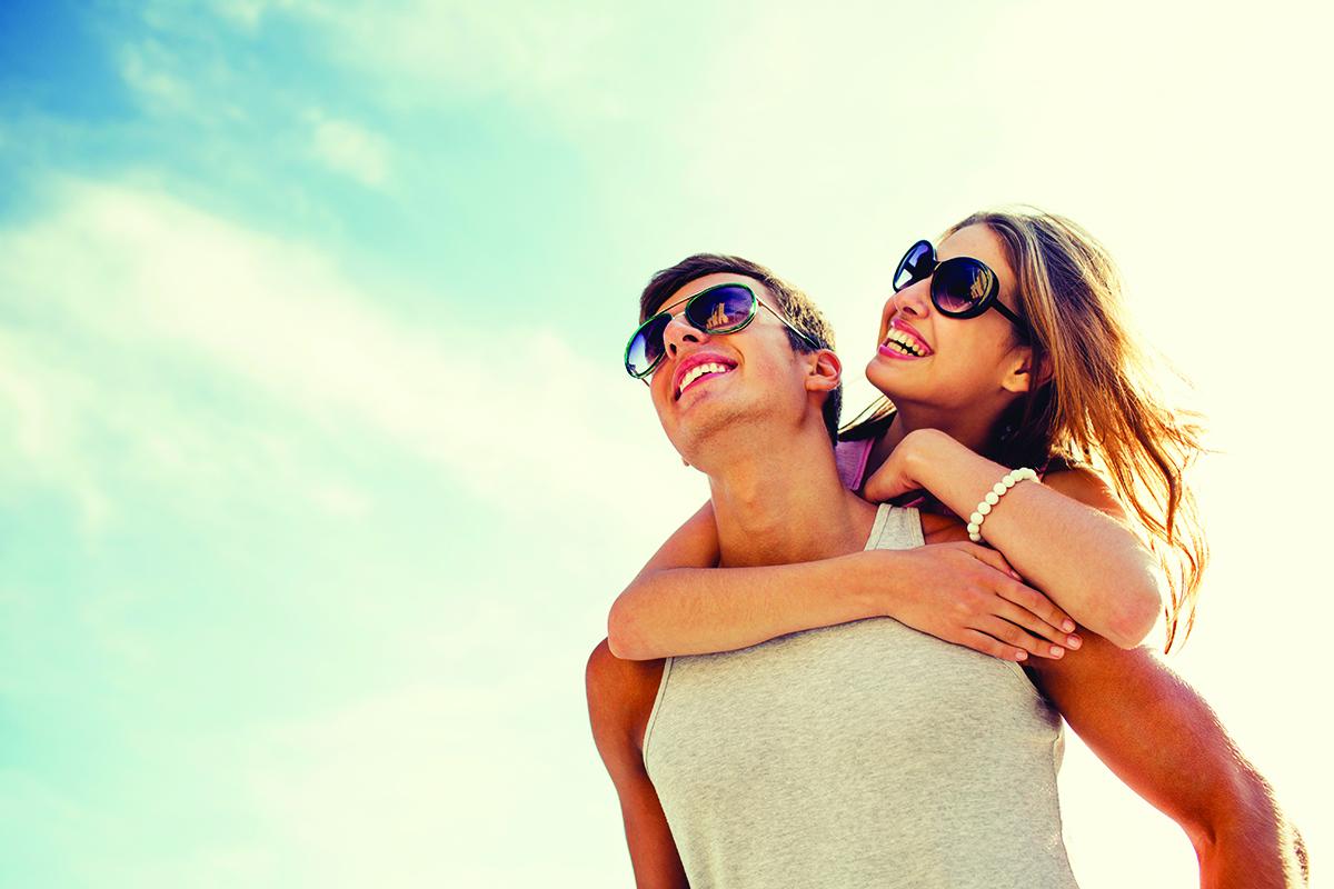 Onu kendinize aşık etmenin 10 yolunu açıklıyoruz!