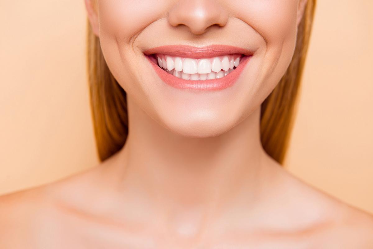 Daha beyaz diş rengi için birkaç önerimiz var!
