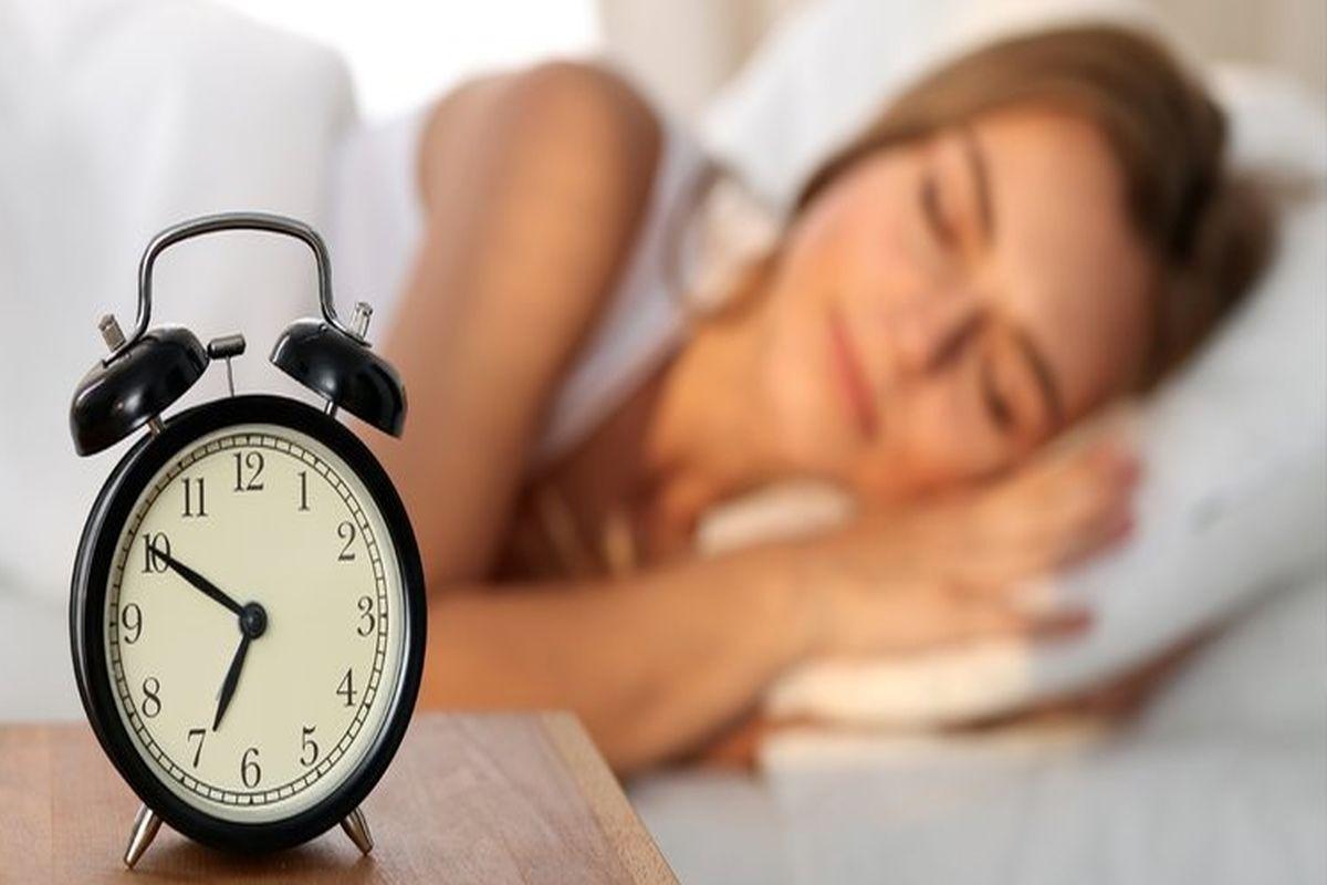 Uyku hijyeni ile mışıl mışıl uykular
