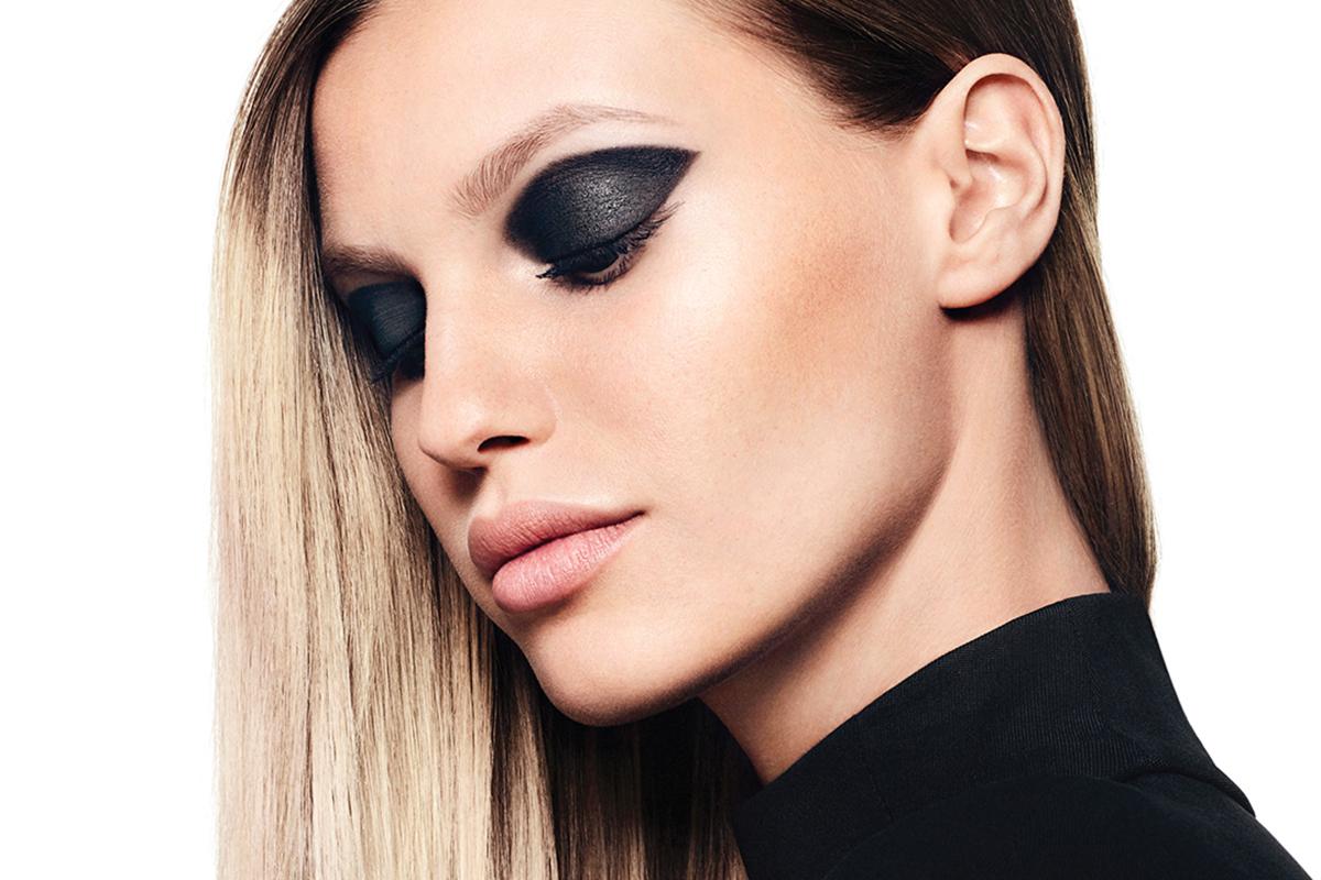 Shiseido yeni yıla yeni makyaj koleksiyonuyla giriyor