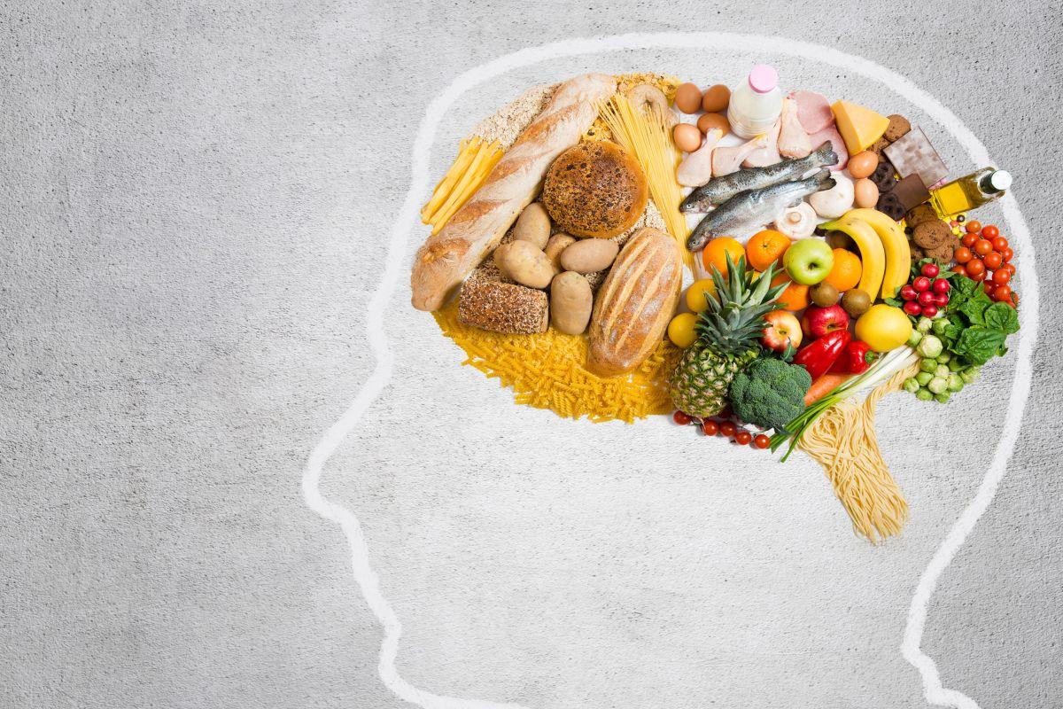 Beyninize hükmederek zayıflamak mümkün!